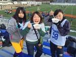 2016131 サムライカップ_2779.jpg