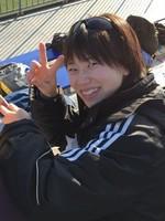 2016131 サムライカップ_4440.jpg