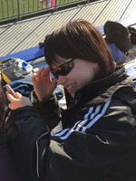 2016131 サムライカップ_5515.jpg